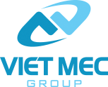VIETMEC GROUP