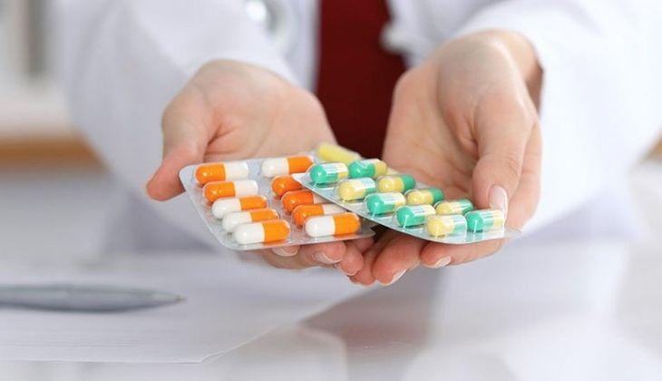 Một số loại thuốc bệnh nhân có thể sử dụng