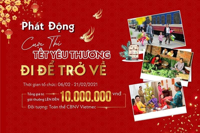 tet-yeu-thuong-di-de-tro-ve