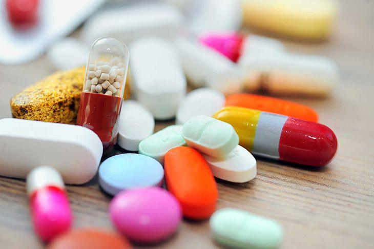 Việc sử dụng kháng sinh cần tuân theo chỉ dẫn của bác sĩ