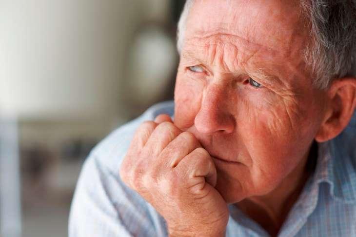 Tuổi tác càng cao thì nguy cơ yếu sinh lý càng cao