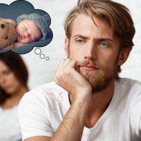 Yếu sinh lý có mang thai được không là thắc mắc được nhiều người quan tâm