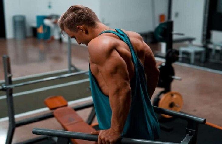 Tham khảo ngay 10 bài tập chữa yếu sinh lý hiệu quả cao được nhiều nam giới áp dụng