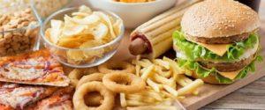 Bệnh chàm kiêng ăn gì, nên ăn gì để bệnh nhanh khỏi nhất?
