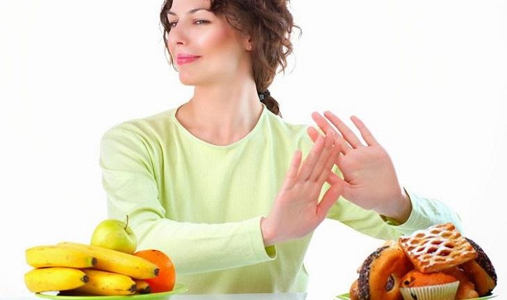 """Giải đáp chính xác: """"Bệnh chàm kiêng ăn gì và nên ăn gì"""" tốt nhất"""