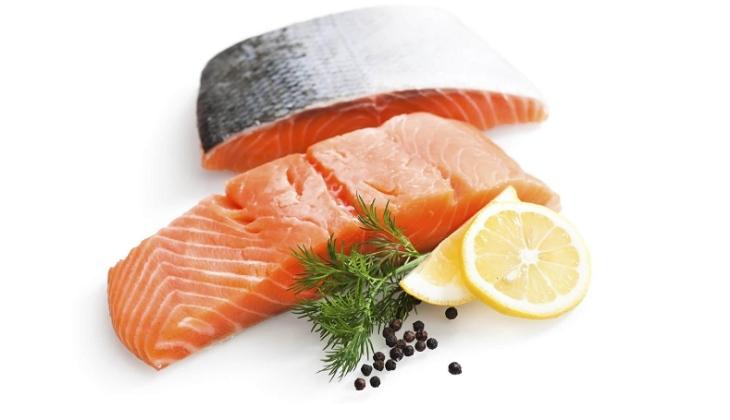 Các loại dầu cá giúp giảm lượng mỡ trong gan, cải thiện hệ thống tim mạch, giảm viêm và làm mềm da