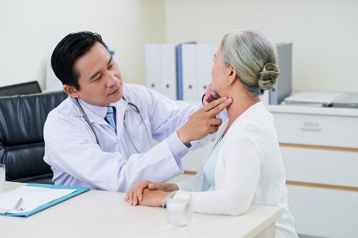 Điều trị tại đơn vị uy tín giúp đảm bảo hiệu quả chữa bệnh cũng như chi phí và dịch vụ sử dụng