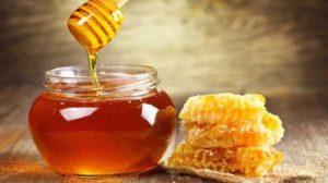 chữa yếu sinh lý bằng mật ong