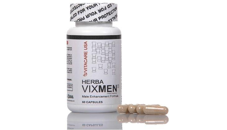 top 10 loại thuốc tăng cường sinh lý nam của mỹ