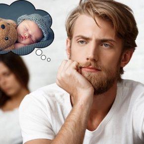 Yếu sinh lý có con hay không là vấn đề đang rất được cánh mày râu quan tâm đến