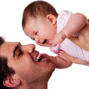 Bị rối loạn cương dương có sinh con được không?