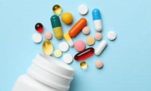 Nam giới có thể chữa xuất tinh sớm bằng thuốc Tây
