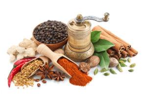 Đỗ Minh Đường sử dụng 100% thảo dược tự nhiên sạch