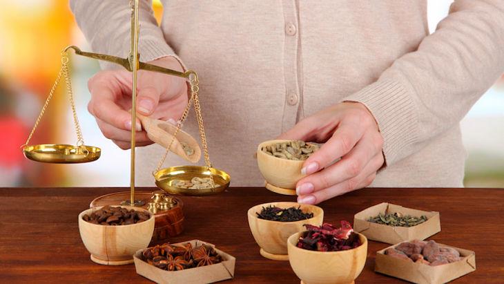 Bài thuốc Đông y có tác dụng tăng cường sinh lý, bồi bổ sức khỏe