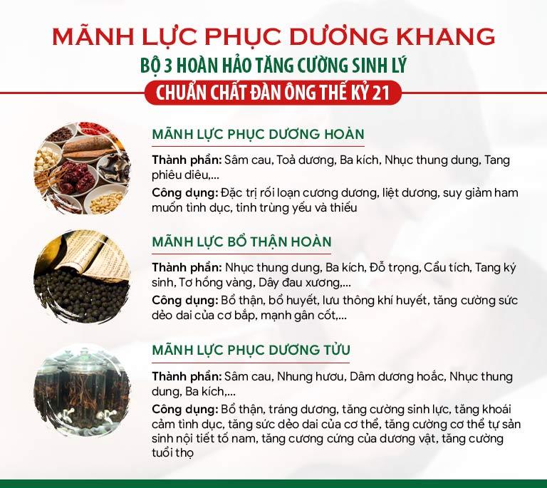 manh-luc-phuc-duong-khang-yeu-sinh-ly
