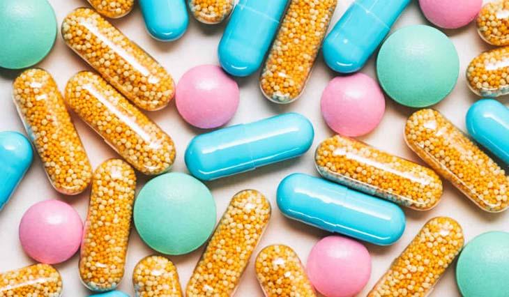 Tây y là phương pháp giúp cải thiện nhanh chóng chứng rối loạn cương dương