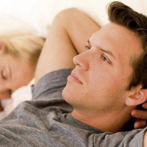 Chồng Xuất Tinh Sớm Phải Làm Sao? Những Điều Vợ Nên Biết