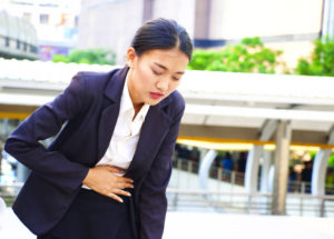 Cách chữa đau dạ dày khẩn cấp không phải ai cũng biết