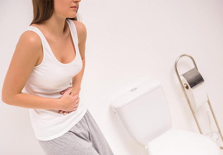 Chữa viêm đại tràng tại nhà giúp cải thiện các triệu chứng của bệnh, tránh ảnh hưởng đến cuộc sống hàng ngày