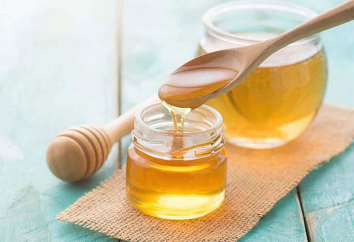 Mật ong là vị thuốc có nhiều lợi ích, được Đông y sử dụng thường xuyên