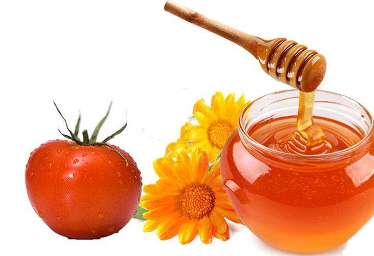 Cà chua có chứa hoạt chất lycopene, tác dụng tốt với sức khỏe sinh lý nam giới