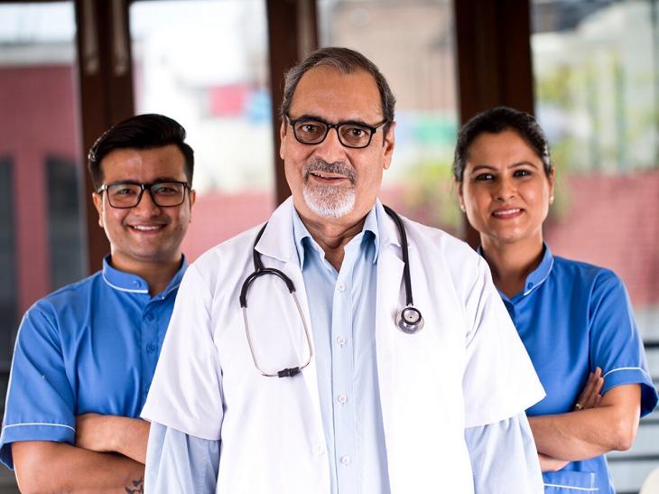 Phòng khám nam khoa Đức Phúc là một trong những địa chỉ quy tụ các y bác sĩ hàng đầu