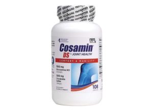 Cosamin DS For Joint Health