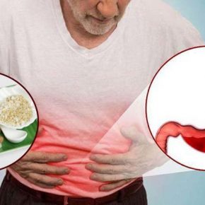 Đau dạ dày cấp là gì? Triệu chứng và cách khắc phục hiệu quả