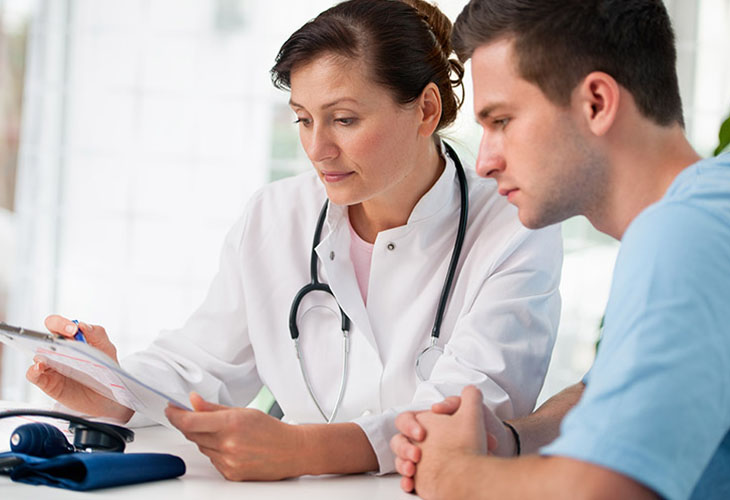 Điều trị xuất tinh sớm ở Sài Gòn nên lựa chọn các đơn vị uy tín, đảm bảo chất lượng khám chữa bệnh