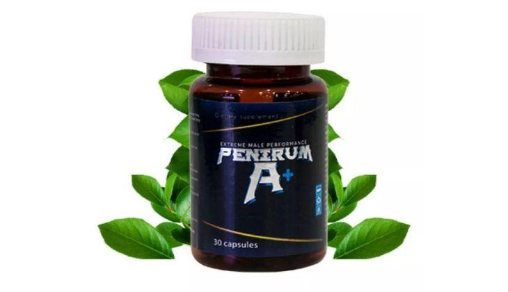 Penirum A+ được ghi nhận là đem lại hiệu quả tốt cho người sử dụng
