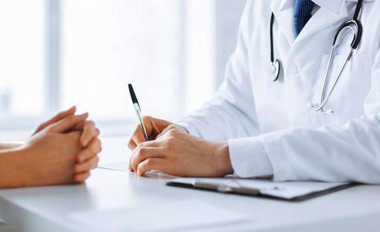 phác đồ điều trị viêm loét dạ dày mới nhất