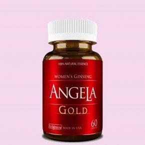 Sản phẩm rất tốt cho phụ nữ ỏ tuổi tiền mãn kinh, an toàn cho sức khỏe
