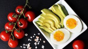 Thực đơn ăn kiêng cho người đau dạ dày tại nhà