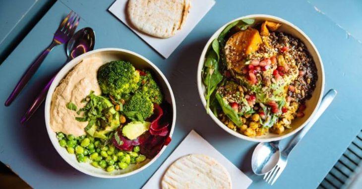 Thực đơn ăn kiêng cho người đau dạ dày các ngày trong tuần vẫn đảm bảo đầy đủ dưỡng chất