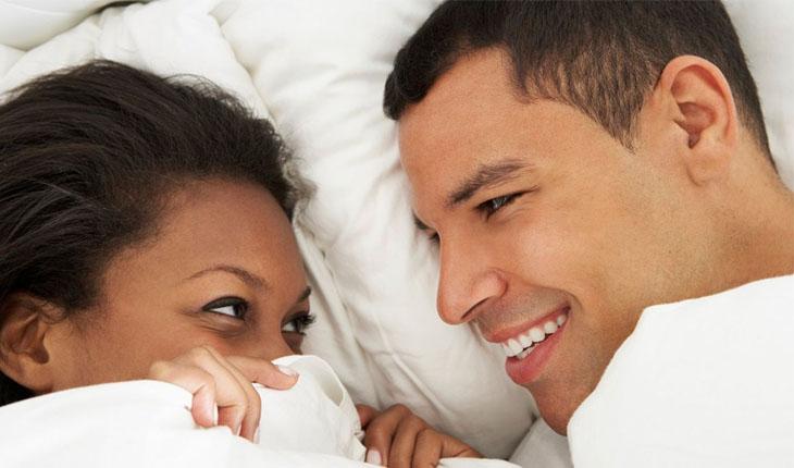 Thuốc Dynamo Delay giúp cuộc yêu trở nên thăng hoa hơn.