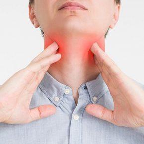 Sử dụng thuốc trị viêm amidan đúng cách giúp cải thiện bệnh nhanh chóng
