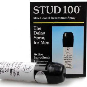 Thuốc giúp tăng cường sinh lý nam, điều trị rối loạn xuất tinh sớm