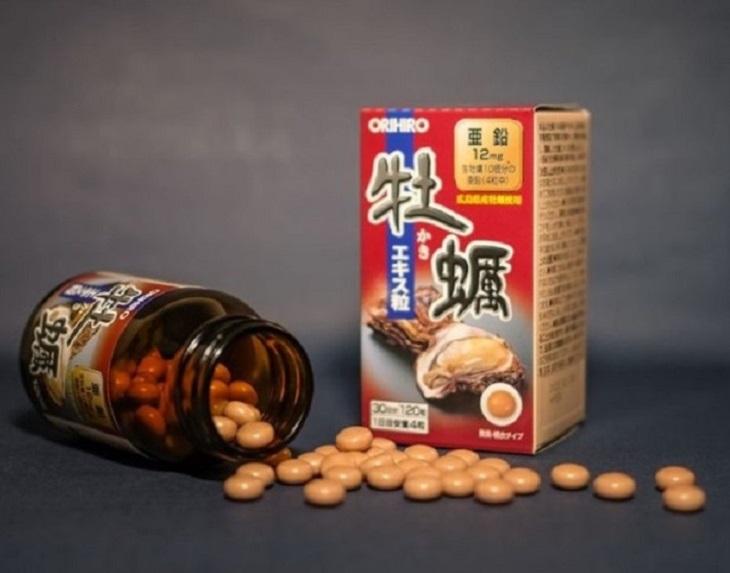 Bạn có thể tìm mua sản phẩm tại các hiệu thuốc uy tín trên toàn quốc