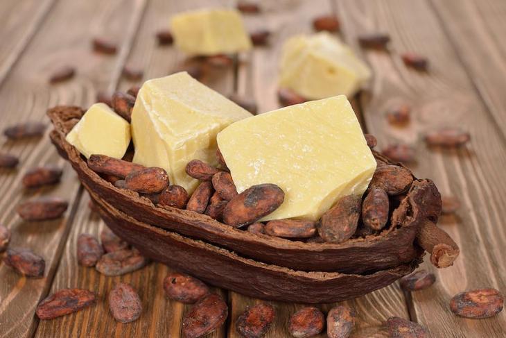 Mẹo trị eczema bằng bơ cacao được chứng minh mang lại hiệu quả chữa bệnh rất tốt