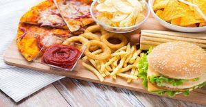 Đồ cay nóng là thực phẩm không tốt cho bệnh viêm âm đạo
