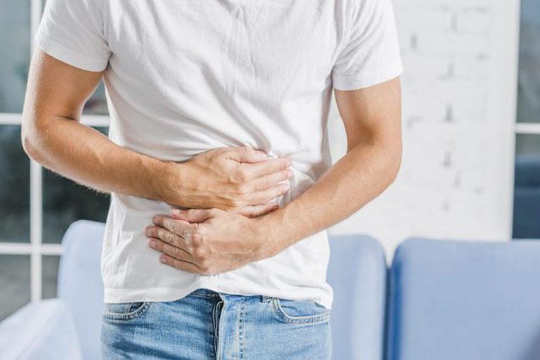 Viêm đại tràng co thắt là vấn đề về đường tiêu hóa thường gặp và có thể xảy ra ở bất kỳ ai
