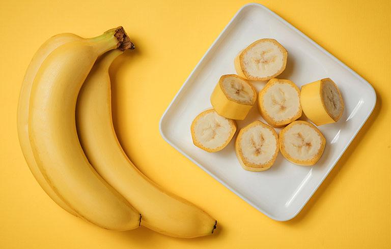 viêm loét dạ dày nên ăn quả gì