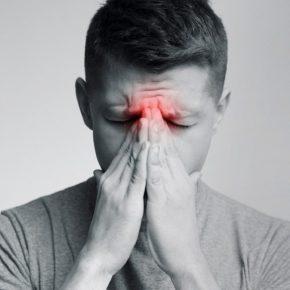 Viêm xoang là bệnh lý gây ảnh hưởng nghiêm trọng tới sức khỏe người bệnh