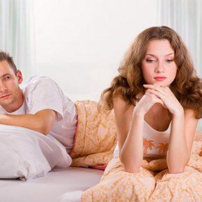 Xuất tinh sớm ảnh hưởng rất nhiều đến sức khỏe nam giới