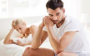 Liệt dương có chữa được không là câu hỏi mà nhiều nam giới quan tâm
