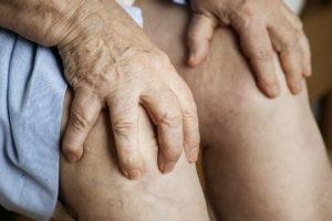 Cách phòng chống bệnh gout hiệu quả.