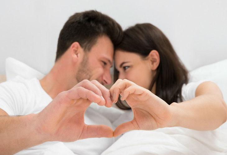 Bấm huyệt cổ tay giúp kìm hãm xuất tinh hiệu quả ở nam giới