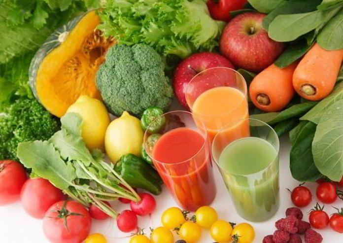 Xây dựng chế độ ăn uống hợp lý khi chữa bệnh gout