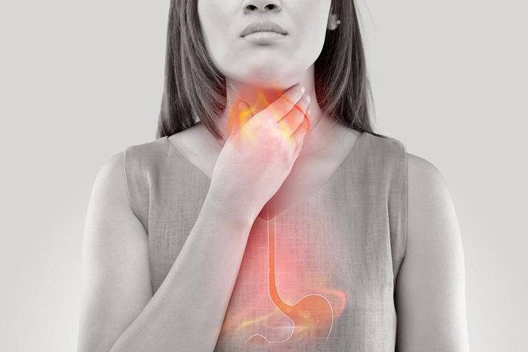 Các bài thuốc Đông y có khả năng cải thiện triệu chứng của bệnh, ở mỗi thể bệnh khác nhau cần điều trị bằng bài thuốc khác nhau