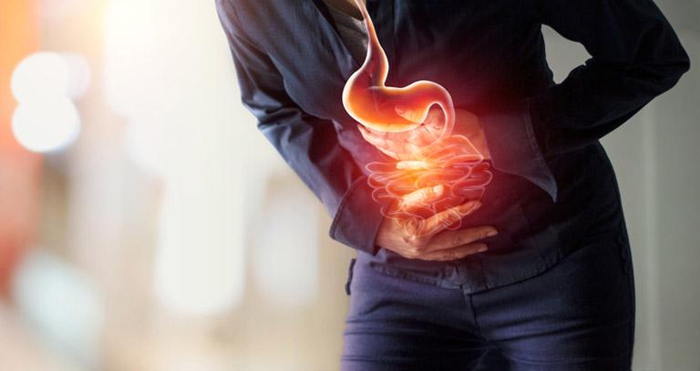 Các bài thuốc dân gian có khả năng cải thiện triệu chứng của bệnh viêm hang vị an toàn, hiệu quả